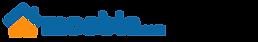 Logo_mooble.png