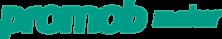 Promob Maker Logo-01.png