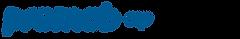 Logo_erp.png