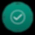 20032017-175231_iconsmontagem.png