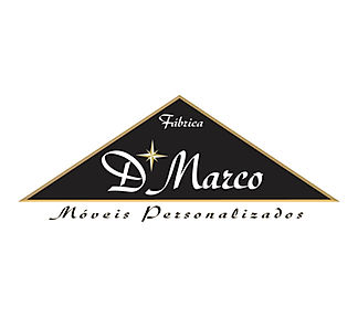 D'Marco.jpg