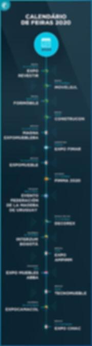 calendario-proximos-eventos.jpg
