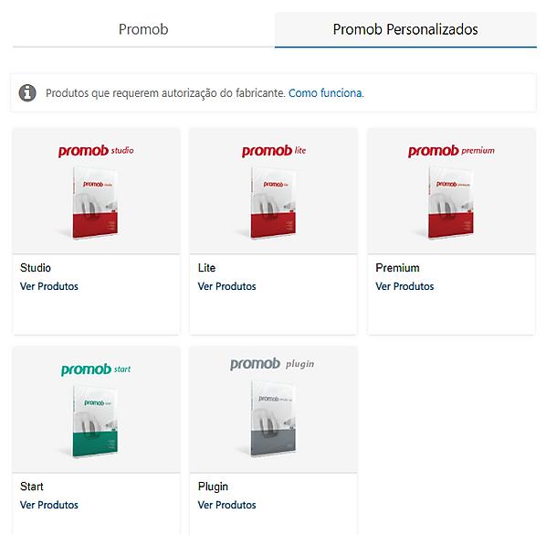 promob-produtos-especiais.PNG