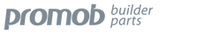 Logo_builder parts.png