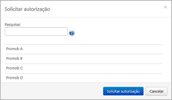 promob-personalizado-opcoes.png