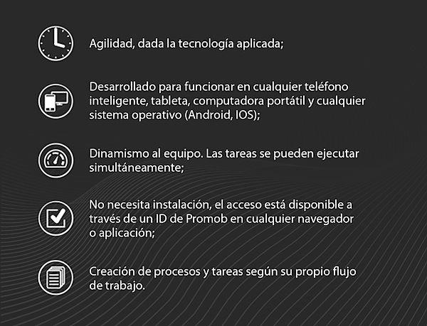 texto e icones espanhol.jpg
