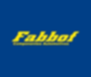 fabbof.png