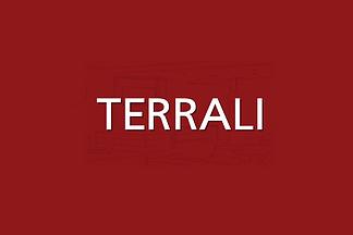 Terrali.png