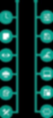Asset 12_4x-8.png
