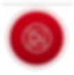 10312018-24741-pm_modulacaonova.png