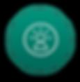 20032017-175231_iconfacil.png