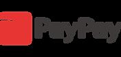 logo_paypay.png