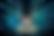 20190514-DSC_4796.png