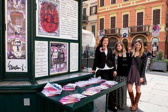 Parma - sorelle.jpg