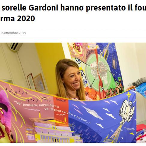 Parma Daily