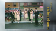 Heritage Singers Classic