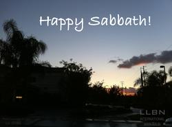 Isaiah 41:10 (KJV)