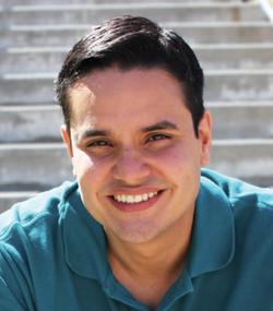 Miguel Mendez: