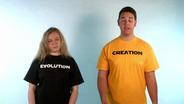 Debunking Evolution