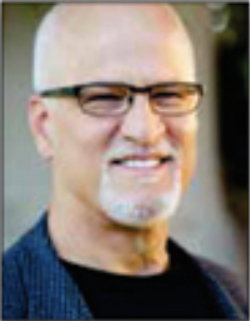 Terry Swenson, DMin, MDiv