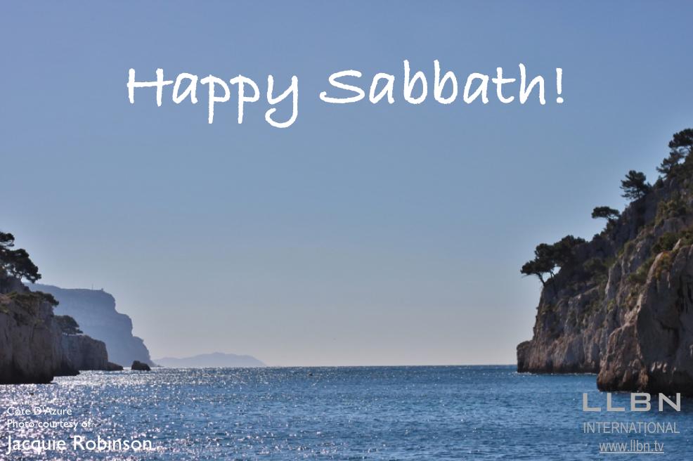 Isaiah 48:18 (WEB)