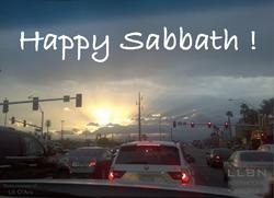 Matthew 11:28 (KJV)
