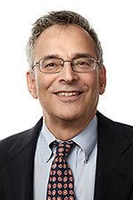 Cliff Goldstein web 1.jpg