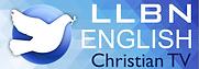 LLBN English Christian TV Web Site