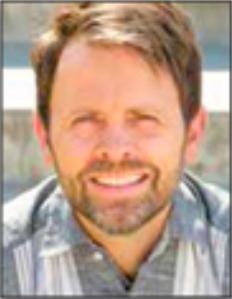 Randy Speyer, Assoc. Pastor LLUC