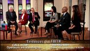 Evidence of Our Faith