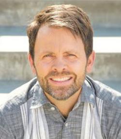 Randy Speyer
