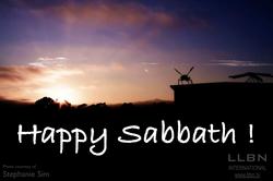 Isaiah 40:21-22, 25 (WEB)