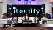 iTestify