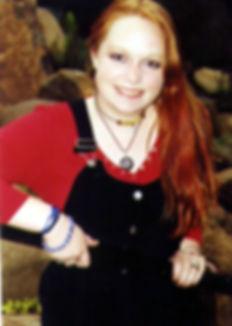 Ashley05.jpg