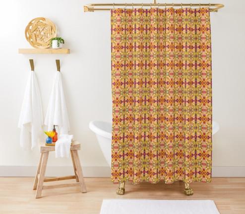 swider shower curtain.jpg