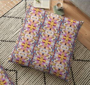 swider pillows.jpg