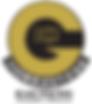 OGKK badge.png