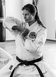 Goju Ryu Karate Centre-48.jpg