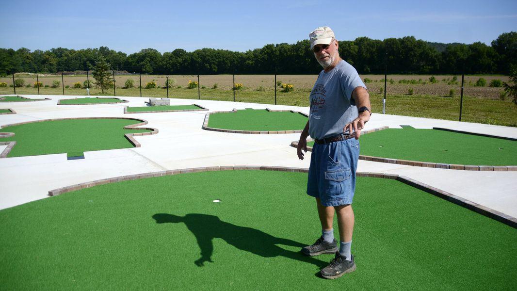 Kim Constructing Mini Golf Course.jpg