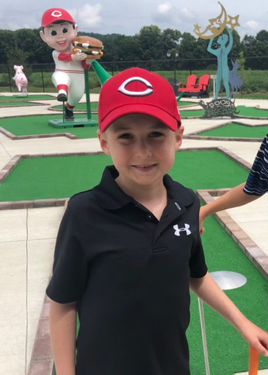 Grant Wolf at Mini Golf Course.jpeg