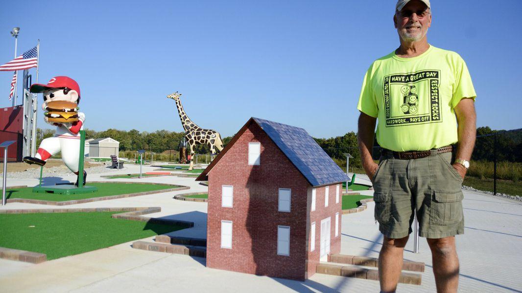 Kim Nuxhall on Mini Golf Course.jpg