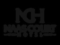 NCH Logo_BLACK.png