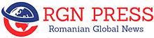 rgnpress-logo_x.jpg