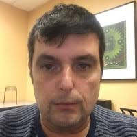 Lucreția Berzintu în dialog cu jurnalistul Cristian Bucur, Canada