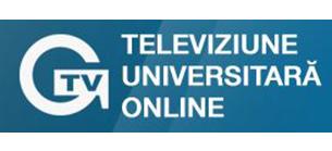 tv universitara online