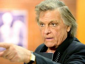 INTERVIU Florin Piersic, la 80 de ani.