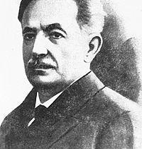 Ioan Slavici – Amintiri (1924)