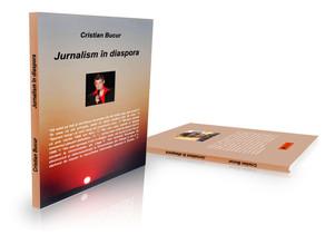 Un jurnalist din diaspora   Liviu Antonesei