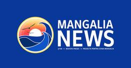 Mangalia-News-logo-.jpg