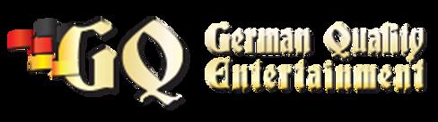 German Quality Entertainment